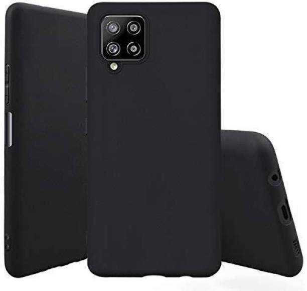 Hyper Back Cover for SAMSUNG Galaxy F62, SAMSUNG F62