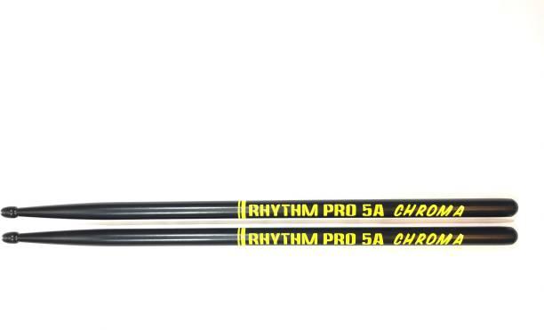 Rhythm Pro 5A Drumsticks