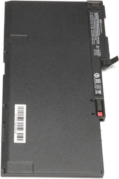 SellZone HP Elitebook 840 845 850 855 G1 G2 4 Cell Laptop Battery