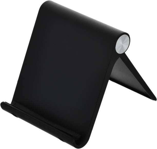Flipkart SmartBuy Foldable Desktop Mobile Stand | Mobile Holder