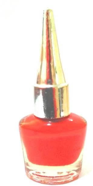 leeso Tina 6ml red