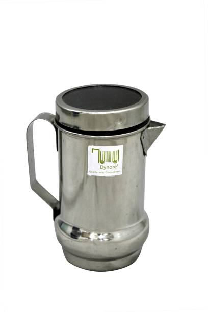 Dynore 500 ml Cooking Oil Dispenser