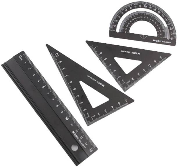 Fabfashion KD3358-New Ruler