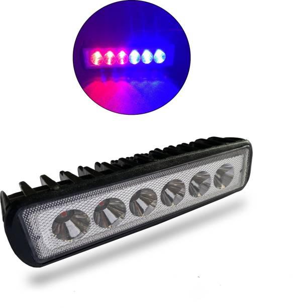 Autofledge Headlight, Indicator Light, License Plate Light, Tail Light LED