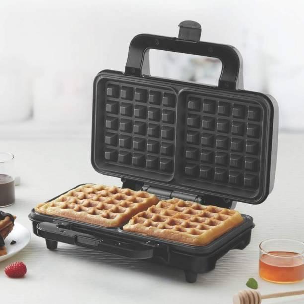 BOROSIL NEO Waffle Maker