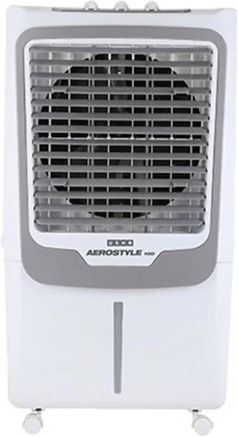 USHA 100 L Desert Air Cooler