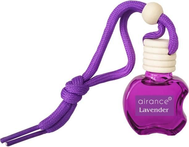 Airance Lavender Car Freshener
