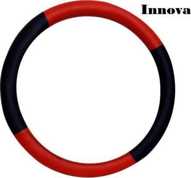 Frap Steering Cover For Toyota Innova