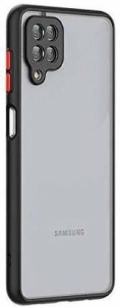 Sajni Creations Back Cover for Samsung Galaxy M12, Samsung Galaxy A12