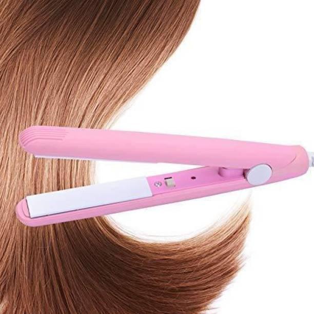 PRODEALS Hair Straighter Portable PMVNVN2405 Hair Straightener