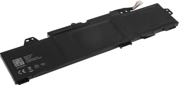 SellZone 755 G5 850 G5 Zbook 15u G5 933322-855 TT03XL 6 Cell Laptop Battery