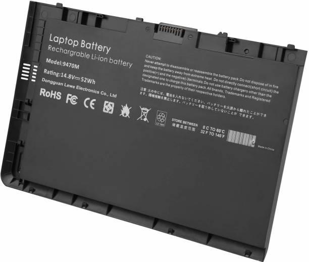SellZone BA04XL 6 Cell Laptop Battery