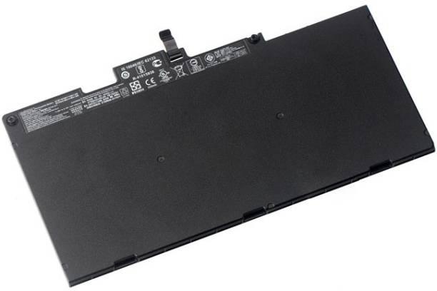 SellZone TA03XL 6 Cell Laptop Battery