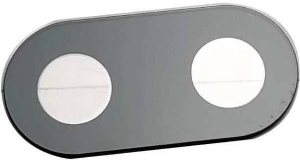 anonbasics C306 Oppo A5s Camera Lens Glass