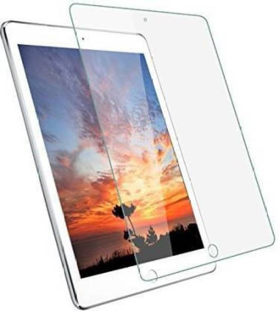 RUMPERS Screen Guard for Samsung Galaxy Tab Active 3 (Wi Fi)