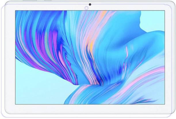 RUMPERS Screen Guard for Huawei Honor Tab X6