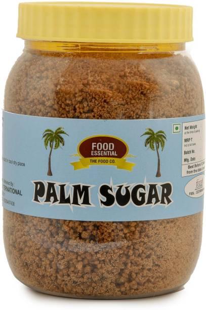 FOOD ESSENTIAL Palm Sugar Sugar