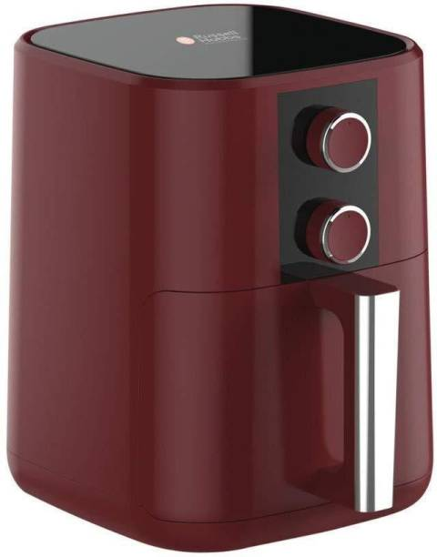 RUSSELL HOBBS 1350 watt 5 L Air Fryer Large Capacity Air Fryer