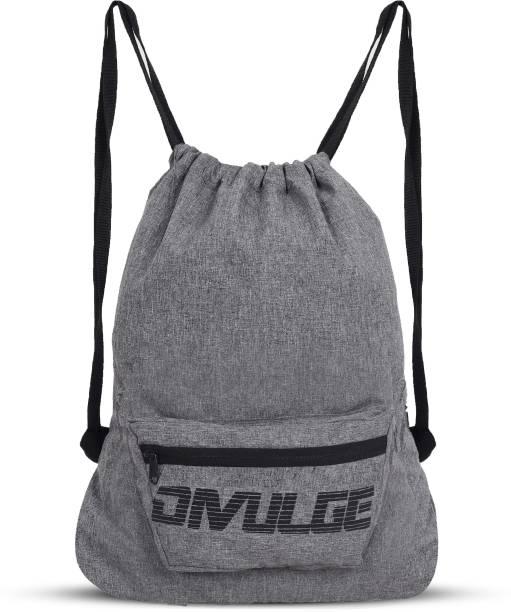 divulge Thunder Daypack Yoga Bag sport bags and gym bags