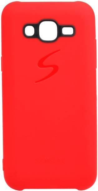 VAKIBO Back Cover for Samsung Galaxy J7, Samsung Galaxy J7 Nxt