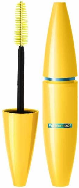 Lenon Beauty Fit Skin Waterproof Mascara 12 g