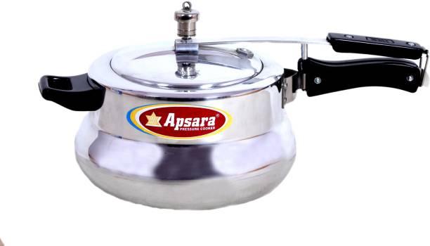Apsara 3.5 L Pressure Cooker