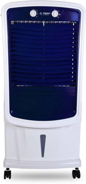 Flipkart SmartBuy 60 L Desert Air Cooler