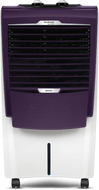 Hindware 36 L Room/Personal Air Cooler