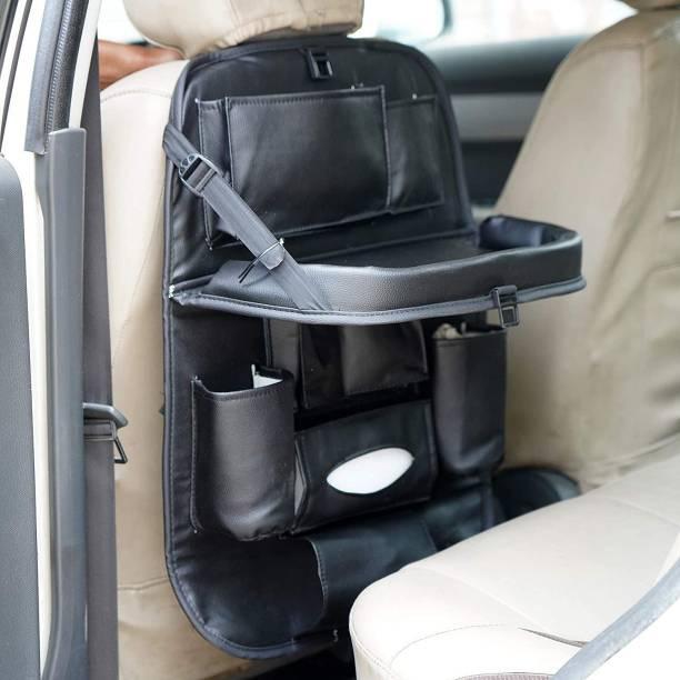 cohome Car Multi Pocket