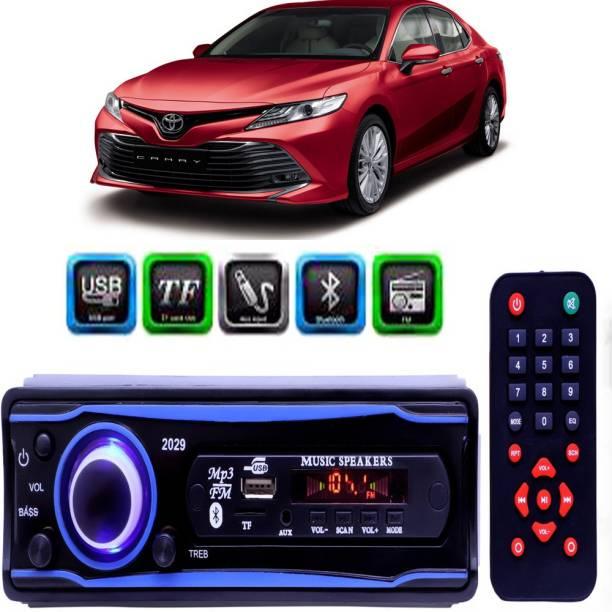 Genipap Geni_BlueStereo_610 Car Stereo