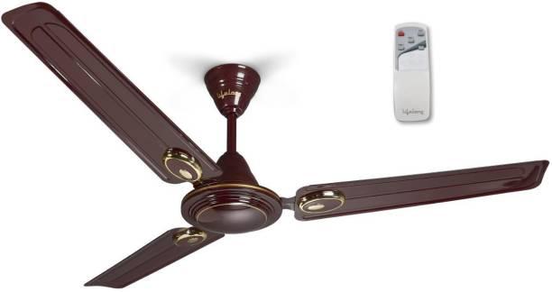 Lifelong LLCF501 1200 mm 3 Blade Ceiling Fan