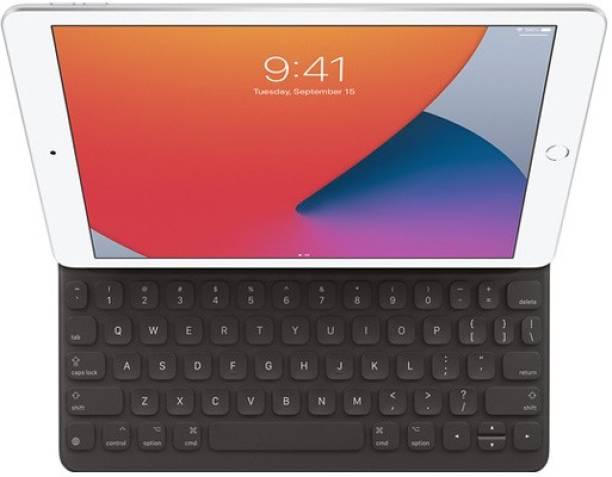 APPLE MX3L2HN/A Bluetooth Tablet Keyboard
