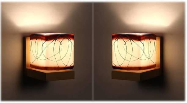 VAGalleryKing New Wall Lamp Shades 11 Wall Lights Lamp Shade