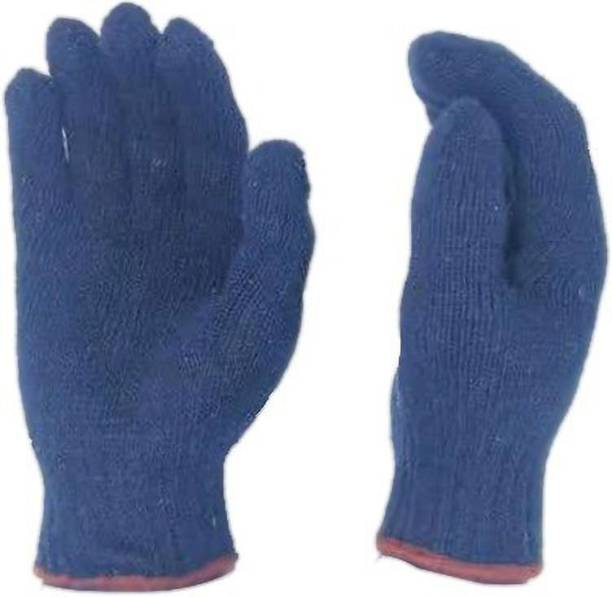 triwork G 501 Synthetic  Safety Gloves