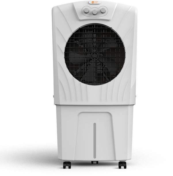 Orient Electric 95 L Desert Air Cooler