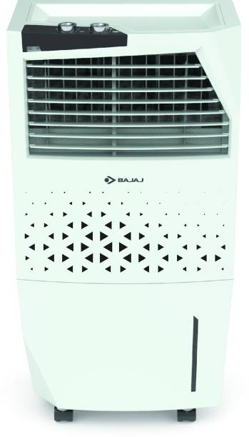 BAJAJ 36 L Tower Air Cooler
