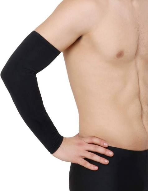 Online Apex Nylon Arm Sleeve For Men & Women