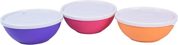 Zaib frost container Plastic Disposable Storage Bowl