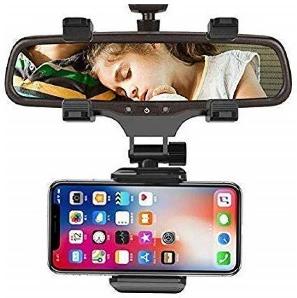 Twixxle Car Mobile Holder for Dashboard, Windshield