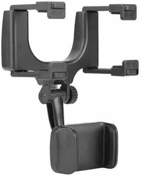Wifton Car Mobile Holder for Dashboard, Windshield