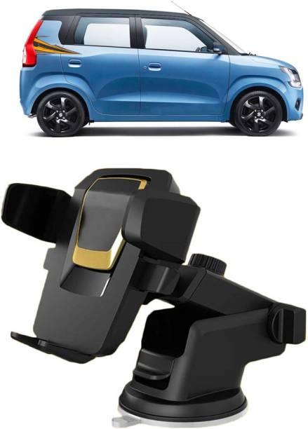 Ascension Car Mobile Holder for Windshield, Dashboard