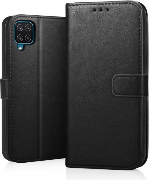 SHINESTAR. Back Cover for Samsung Galaxy F12
