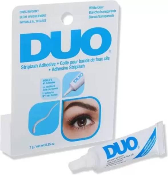 MirrorKitty Waterproof Eyelash Adhesive