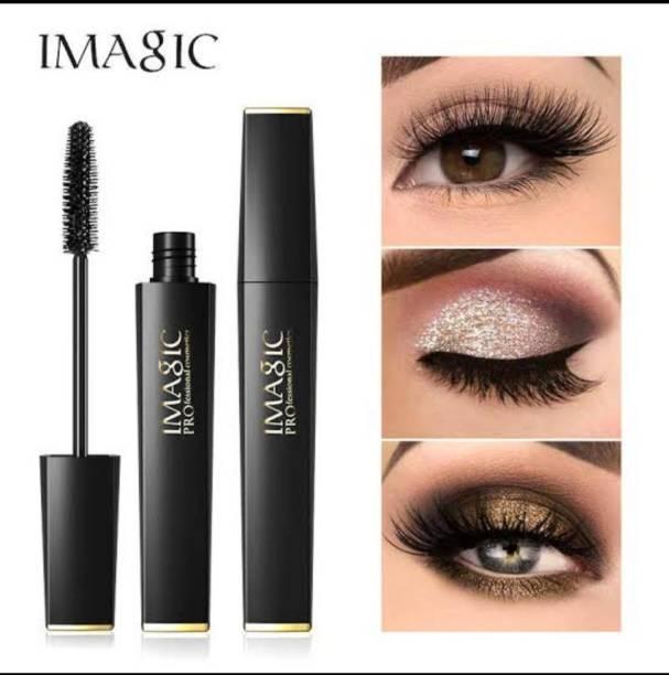 IMagic Perfect Volume Mascara 8 ml
