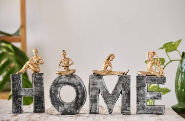 Flipkart Perfect Homes Decorative Showpiece  -  20 cm