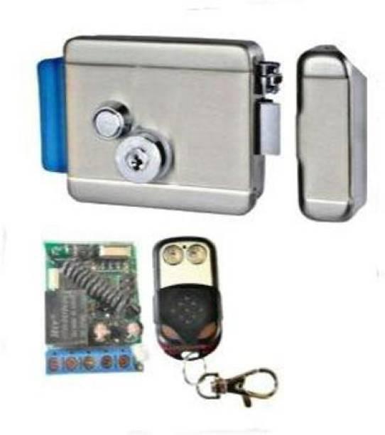 JMR TECHNO RDL01 Smart Door Lock