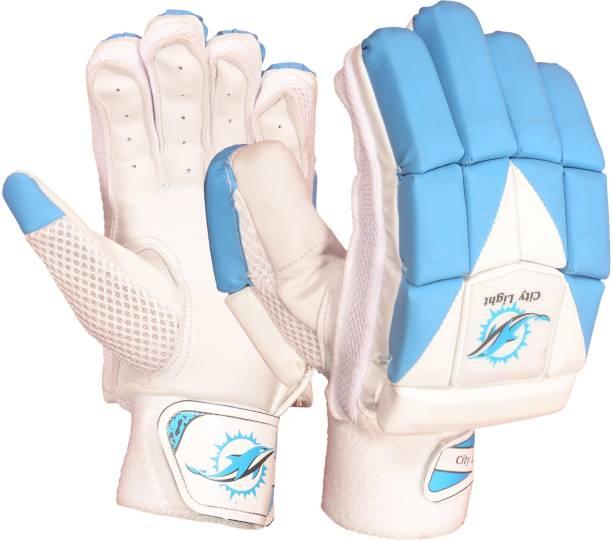 City Light Sports SUPER BLAST Batting Gloves