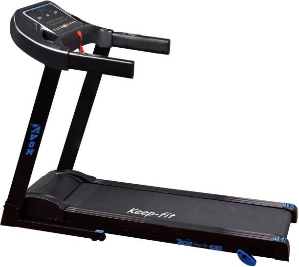 Avon TM-145 Treadmill