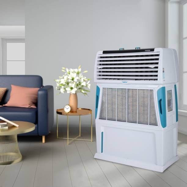 Symphony 80 L Room/Personal Air Cooler