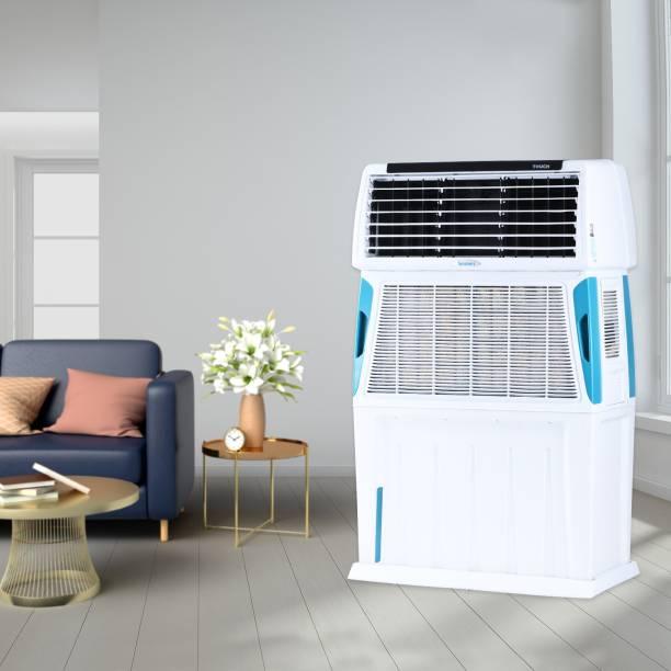 Symphony 110 L Room/Personal Air Cooler